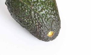 avocado foodflaneur food blog. Black Bedroom Furniture Sets. Home Design Ideas