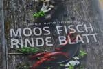 Moos Fisch Rinde Blatt – Brienza, Martini, Rathmayer