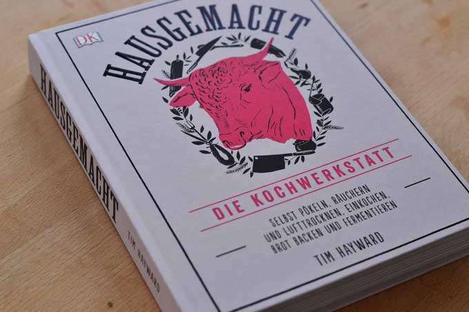 Julien duvernay desserts kochbuch patisserie for Tim malzer die kuche buch