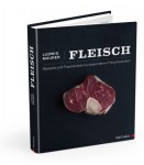 Fleisch – Ludwig Maurer