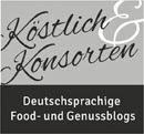 Foodblogs auf Köstlich & Konsorten