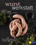 Wurstwerkstatt – Stefan Wiesner