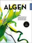 Algen – J. Ullmann/K. Knufmann