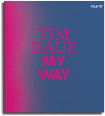 Tim Raue – My Way